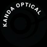 Kanda-Logomark-Black-