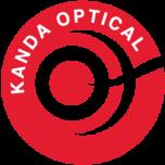 Kanda-Logomark-Colour-