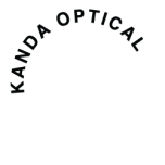 Kanda-Logomark-Reverse